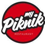 MY PIKNIK