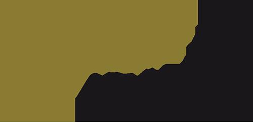 HT Chalets s.r.o. | Harrachov